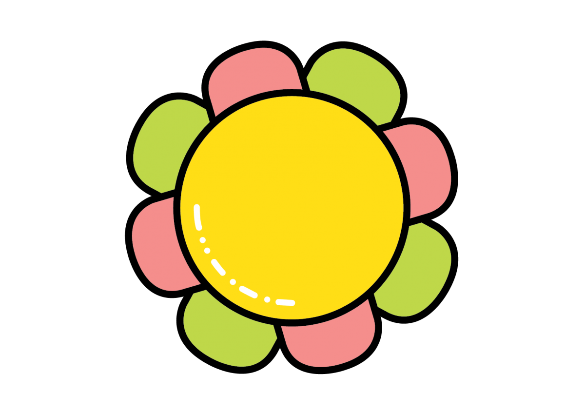 blomster icon